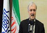 باشگاه خبرنگاران -سفر وزیر بهداشت به استان سمنان