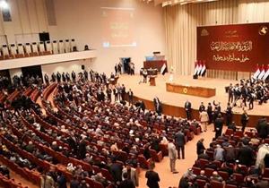 المیادین: دوره خدمت نخستوزیر جدید عراق ۶ ماه تا یک سال خواهد بود