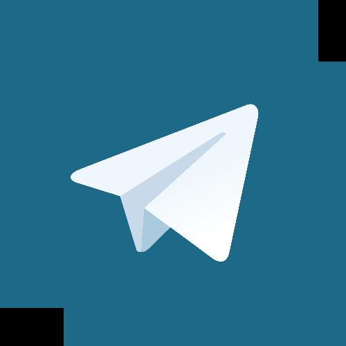 رفع فیلتر تلگرام در روز پنجشنبه از شایعه تا واقعیت