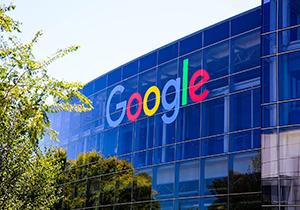 ماجرای گوگل و اخراج مشکوک کارمندانش در دست بررسی است