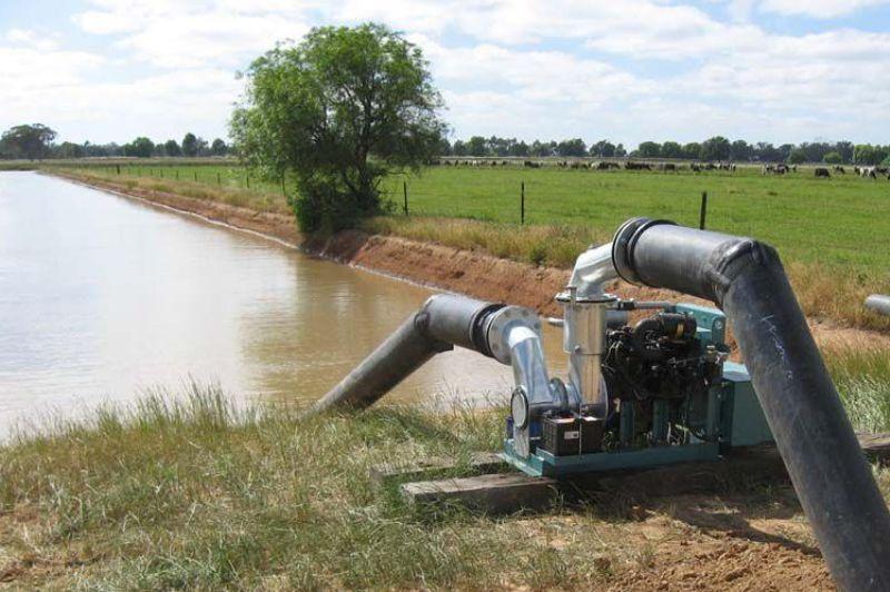 صرفهجویی ۲۵۶ میلیون مترمکعبی در مصرف آبهای زیرزمینی