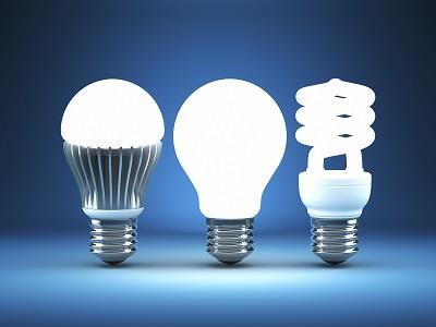 آیا لامپهای کم مصرف برای سلامتی مضرند؟