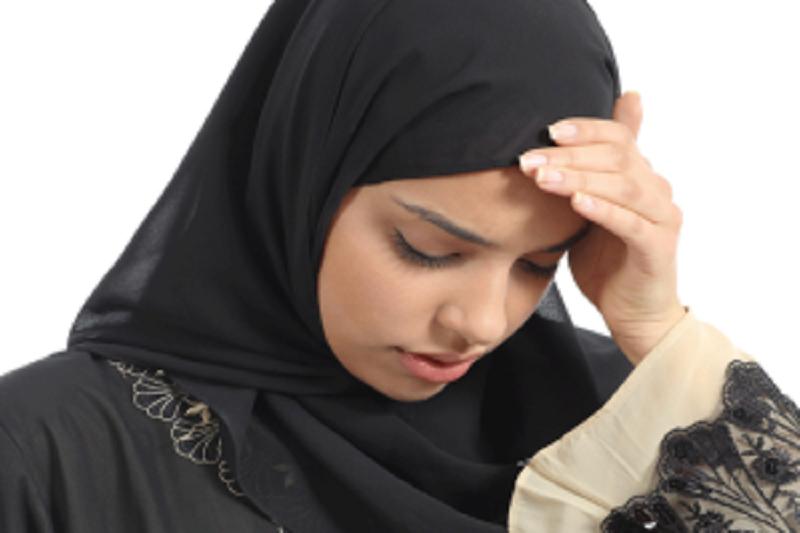 چه تفاوتی میان سردرد و میگرن وجود دارد؟ ثباتی