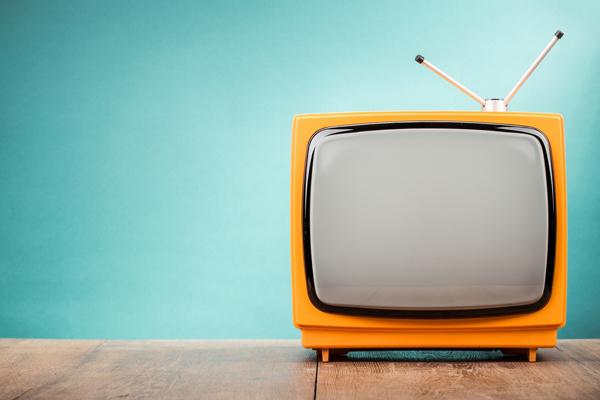 سریالهای جدید شبکه یک و دو چه زمانی روی آنتن میروند؟