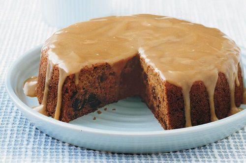 امحای ۲۱۲ کارتن کیک غیر استاندارد در کرمانشاه
