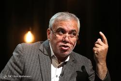 فتحاللهزاده مدیرعامل استقلال شد