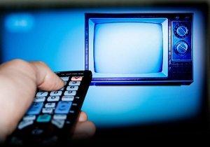 کدام سریالها برای پخش از تلویزیون آماده میشوند؟