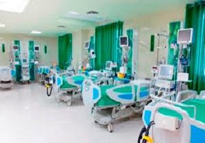 بازدید رییس دانشگاه تبریزاز روند اجرای طرحهای بهداشتی درمانی