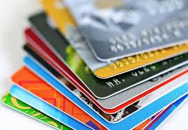 روشهای افزایش امنیت کارتهای بانکی را بشناسید