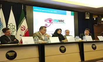 پیش شرط های راهاندازی نسل ۵ تلفنهمراه در ایران