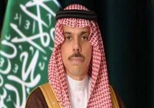 وزیر امور خارجه عربستان: ثبات لبنان برای ریاض اهمیت فوقالعادهای دارد!