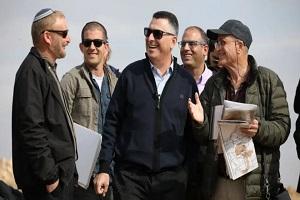 عضو ارشد حزب لیکود: نتانیاهو هیچ شانسی برای تشکیل کابینه ندارد