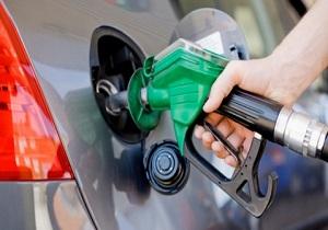 قمیها ۲۳ درصد بنزین کمتر مصرف کرده اند/افزایش ۲۰ درصدی مصرف گاز مایع