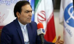 مردم، مرجعیت و حشد الشعبی سه ضلع قدرت ملی در عراق