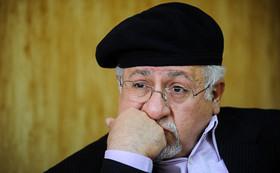 باشگاه خبرنگاران -رئیس ستاد انتخابات حزب اعتماد ملی مشخص شد