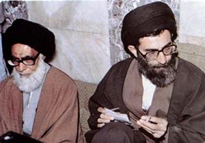 شهید دستغیب، محبوبترین چهرهی فارس