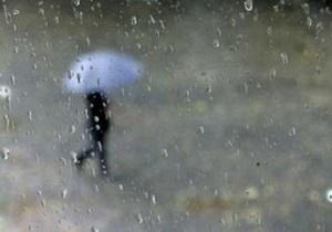 کاهش ۳۹ درصدی میانگین بارندگی در چهارمحال و بختیاری