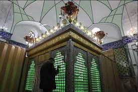 صدور حکم امانت برای  ۲۳۷ نفر از هیات امنا مساجد و بقاع متبرکه