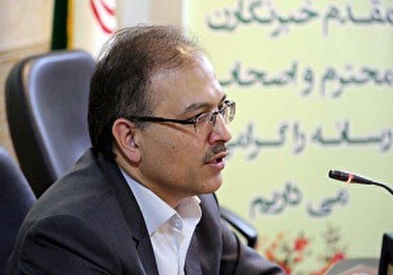 باشگاه خبرنگاران -آنفلوآنزا در خراسان شمالی ۵۳۰ نفر را بستری کرد