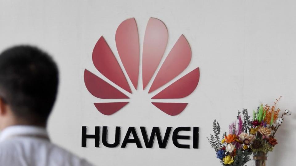 جواب سهمگین چین به تحریمهای فناوری آمریکا