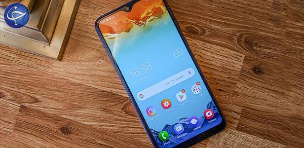 معرفی بهترین گوشیهای ۲۰۱۹ با قیمت کمتر از دو میلیون تومان