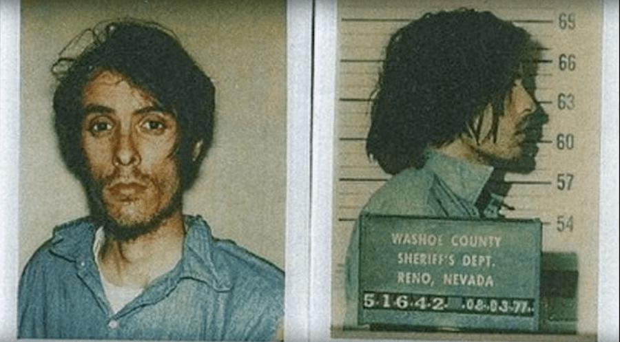 ۱۰ قاتل سریالی بیرحمی که خون قربانیان خود را مینوشیدند + تصاویر