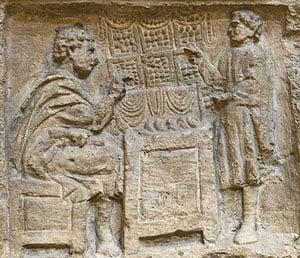 برترین اختراعات و اکتشافات تمدن پارسی
