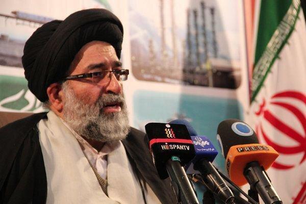 راهپیمایی محکومیت اغتشاشات تهران در میدان انقلاب برگزار میشود