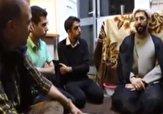 باشگاه خبرنگاران -پشت پرده فرار مغزهای دانشگاه شریف! + فیلم