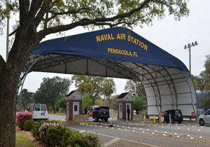 پایگاه نظامی فلوریدا