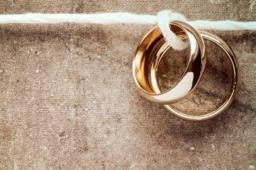 باشگاه خبرنگاران - ۲ موردی که برای ازدواج باید جدی بگیرید!