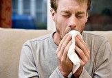 باشگاه خبرنگاران - آمار جان باختگان مبتلا به ویروس آنفلوانزا در کشور به ۸۱ نفر رسید