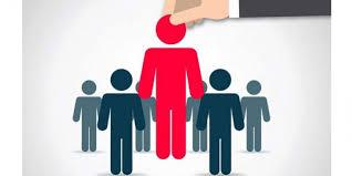 باشگاه خبرنگاران -استخدام ۵ عنوان شغلی در یک شرکت تولیدی صنعتی