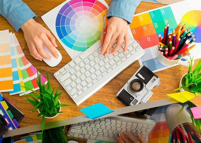 باشگاه خبرنگاران -استخدام گرافیست در یک شرکت معتبر بازرگانی