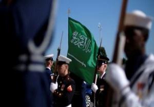 پنتاگون آموزش همه نظامیان سعودی در خاک آمریکا را به حال تعلیق درآورد