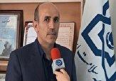 باشگاه خبرنگاران -پرداخت مطالبات مراکز درمانی طرف قراردادبیمه سلامت کردستان