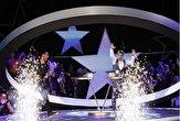 باشگاه خبرنگاران -حمید گودرزی با «پنج ستاره» به تلویزیون باز میگردد