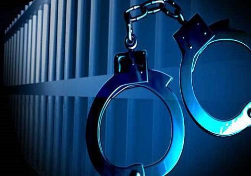 دستگیری اعضای ۲ فرقه نوظهور در اردبیل
