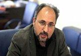 باشگاه خبرنگاران -رسانهها و خبرنگاران استان قزوین ساماندهی میشوند