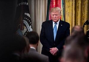 دموکراتها به خط پایان مسیر محاکمه ترامپ نزدیک میشوند