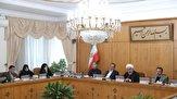 باشگاه خبرنگاران -دو لایحه پیشنهادی در کمیسیون لوایح دولت تصویب شد