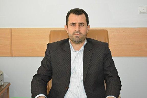 باشگاه خبرنگاران -اعلام جرم دادستان خراسان شمالی علیه مسئولان بیمارستان جاجرم
