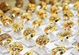 باشگاه خبرنگاران -قیمت طلا در قزوین ۱۶ هزار تومان پایین آمد