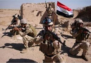فتوای مرجعیت دینی عراق، تشکیل الحشد الشعبی و حمایت ایران سه عامل پیروزی بر داعش بود