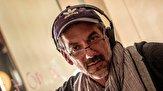 باشگاه خبرنگاران -تجلیل از کارگردان «جوکر» در جشنواره پالم اسپرینگز