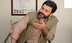محمدرضا ورزی سریال زندگی حضرت هاجر (س) را میسازد