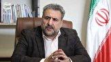 باشگاه خبرنگاران -فلاحت پیشه: از انتخابات مجلس انصراف دادم، چون رغبتی نداشتم