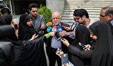 باشگاه خبرنگاران -واکنش وزیر نفت به شایعه استعفا