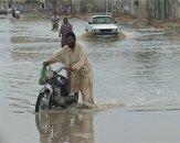باشگاه خبرنگاران -محورهای مسدود شده در جنوب سیستان و بلوچستان بازگشایی شد