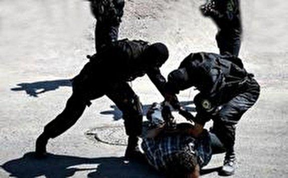 باشگاه خبرنگاران -دستگیری ۷ گروگانگیر در کمتر از ۳ ساعت
